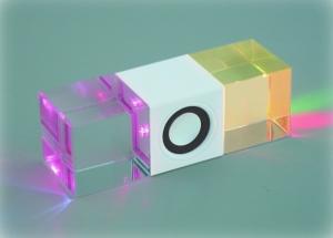 PV-1 Creative speaker